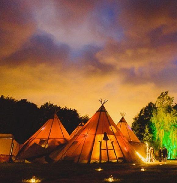 Elite Tents