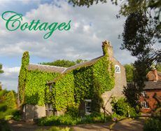 foremark cottages