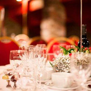 Clonter Weddings
