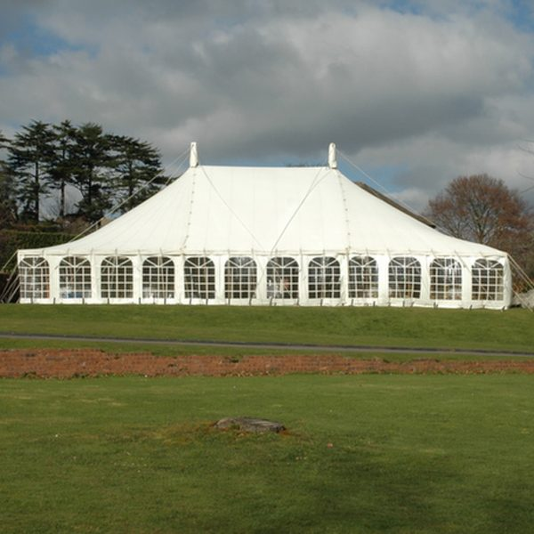 The Marquee Company