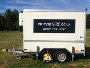 fridge-trailers-thumb