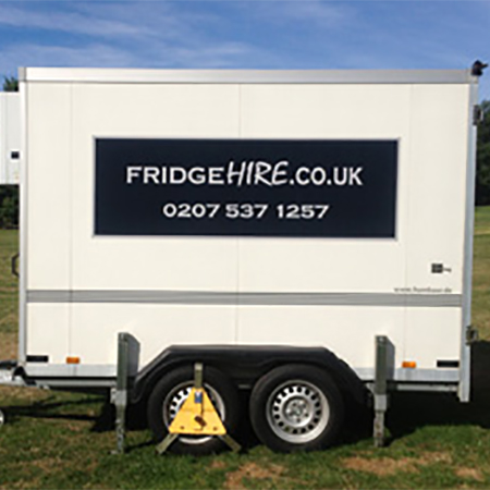 Fridgehire