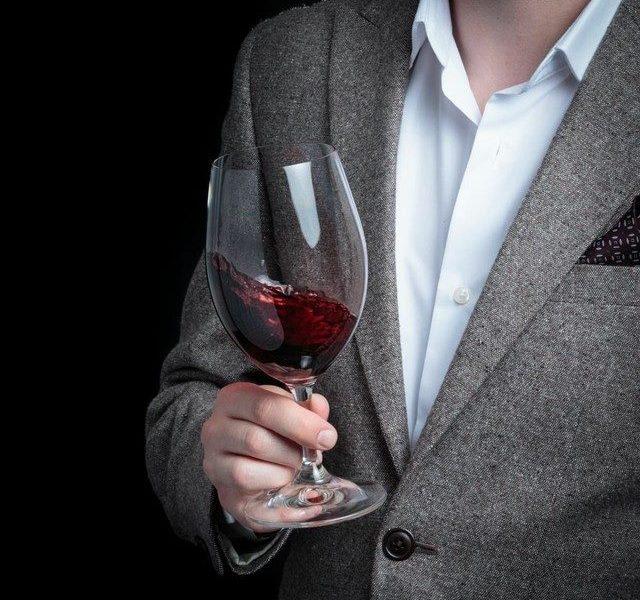 Heeltap – wine tasting parties