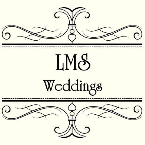 Lynda Smallman (LMS Weddings)