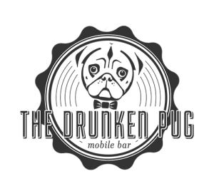 The Drunken Pug Mobile Bar