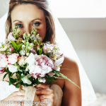 Emily Wisher Wedding Florist