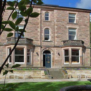 Portland House c1870