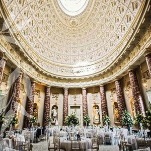 Stowe School Independent Wedding Venues Services