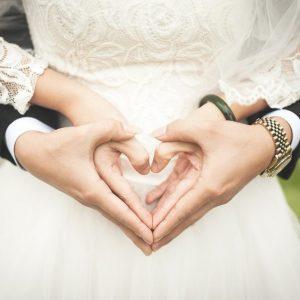 Lauren Duncan Weddings