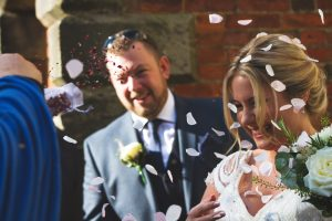 Natalie Jayne Wedding Photographer