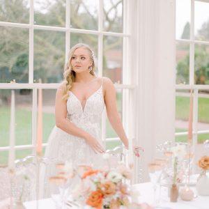 bespoke wedding planner